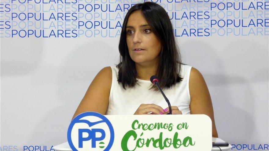 El PP no ve motivos para una nueva subida de impuestos en España