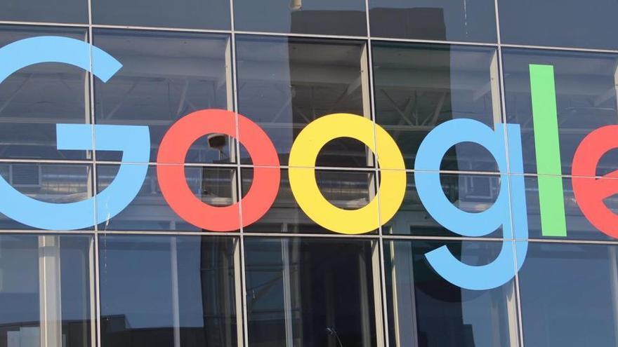 Google amenaza con desactivar las búsquedas en Australia