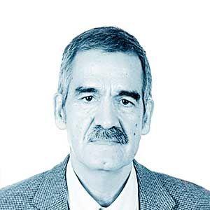 José María Mella