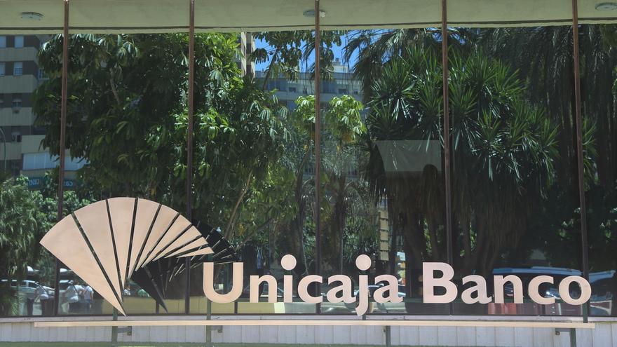 Unicaja Banco reducirá sus Activos Ponderados por Riesgo en 3.000 millones de euros