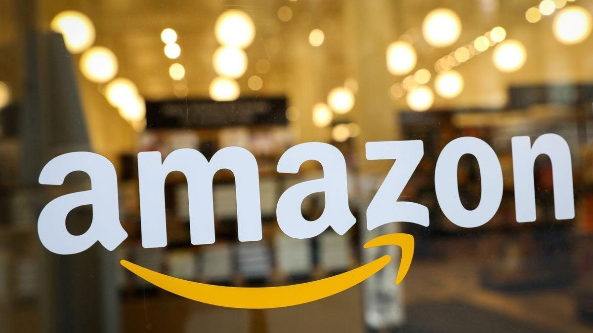 Una denuncia contra Amazon vuelve a exponer el racismo de los gigantes tecnológicos