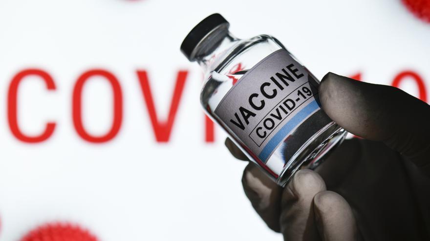 Reino Unido suma 2.500 nuevos contagios de coronavirus y 33 fallecidos