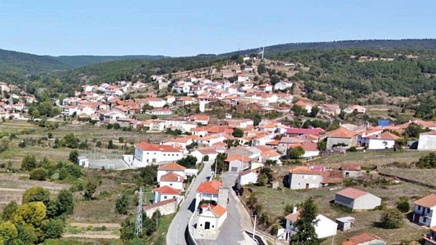 El alcalde de Miranda do Douro pide mayor flexibilidad en la frontera con España