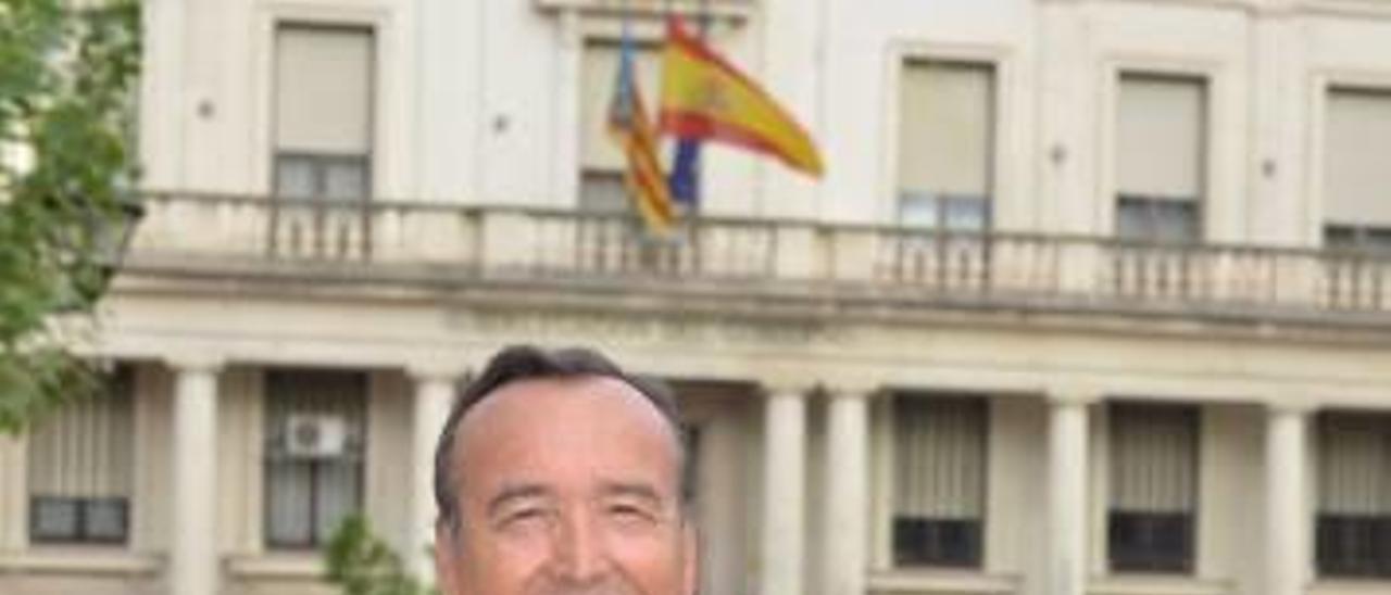 «Ciudadanos  es más que Albert Rivera»