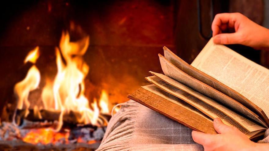 Consells per estalviar energia a casa a l'hivern