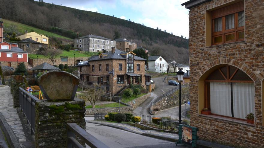 Los Oscos, la excepción de Asturias: ni un caso de covid-19