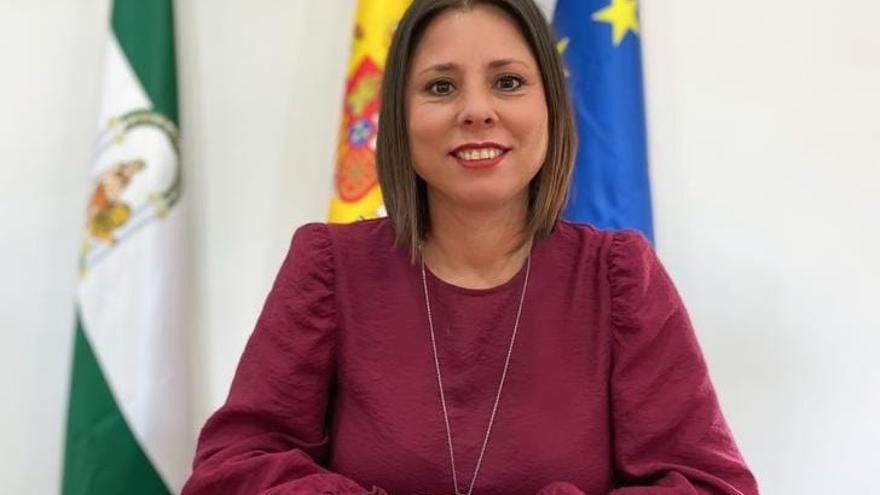 """La alcaldesa de Algallarín acusa a Adamuz de """"obstruir"""" su desarrollo"""