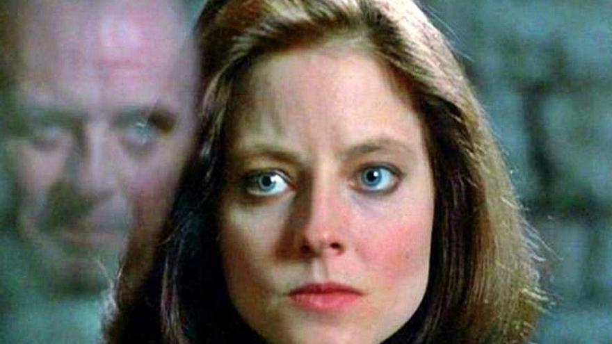 La CBS dona llum verda a la sèrie basada en la novel·la «El silenci dels anyells»