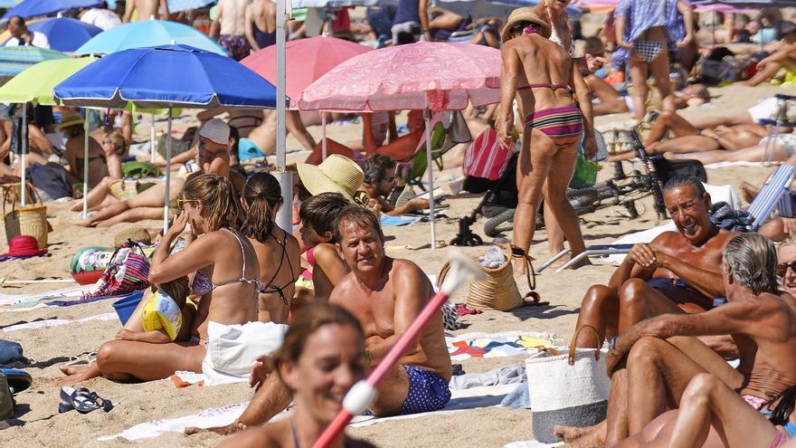 Pimec xifra en 2.060 milions el deute del turisme gironí el 2020