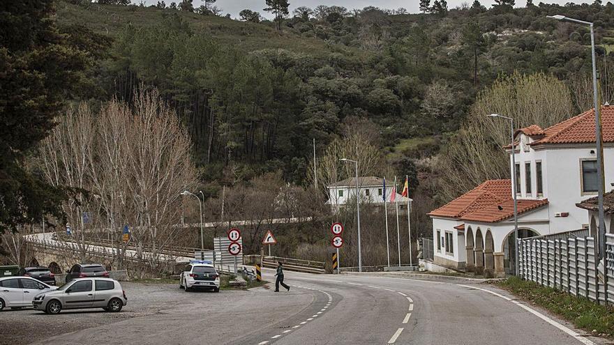 Expertos europeos debaten en Zamora sobre dotar de un marco común sanitario a la Raya
