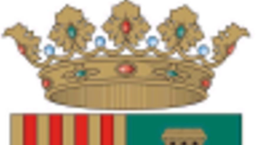 S.M. L'Aliança de Torremanzanas