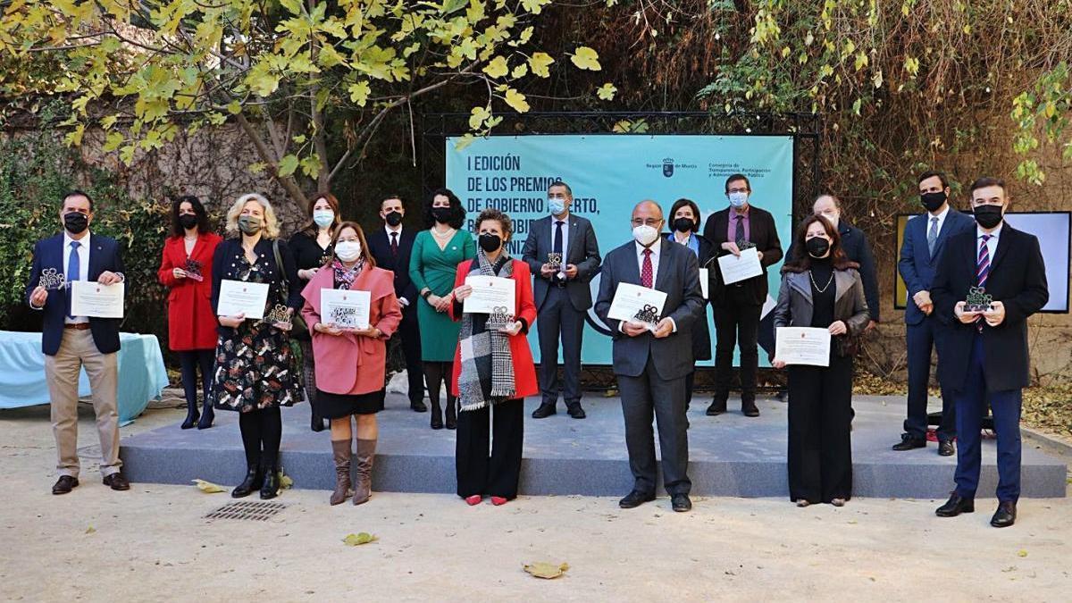 Once proyectos sociales de ONG recibirán 785.000 euros en ayudas