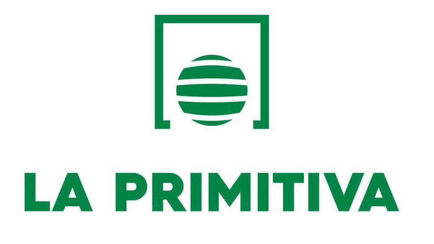 La Primitiva: comprobar resultado del sorteo celebrado hoy sábado 17 de octubre de 2020