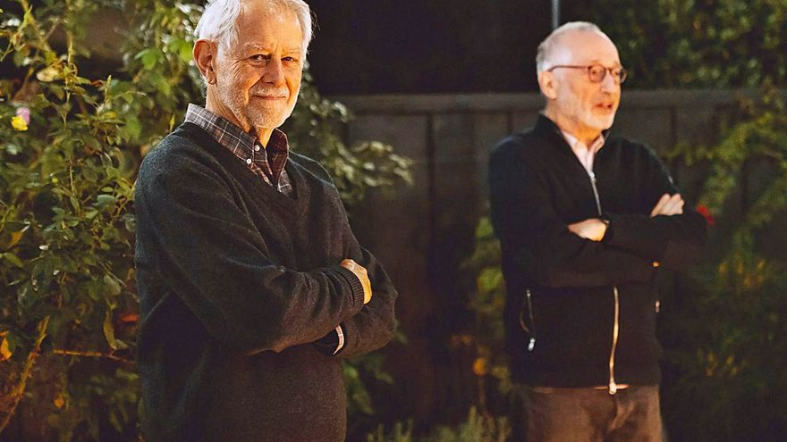 Milgom y Wilson, Nobel de Economía por su teoría sobre las subastas
