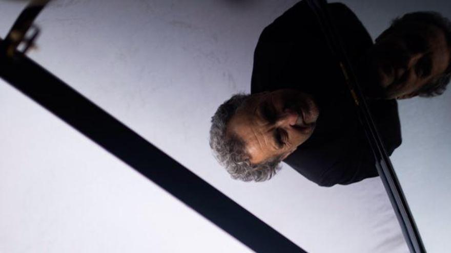 El director puig-reigenc Josep Pons serà investit doctor «honoris causa» per la UAB