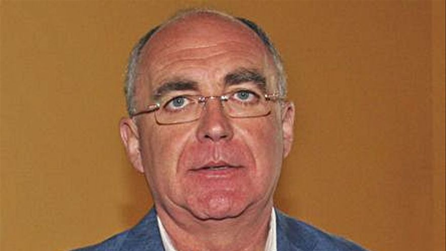El PP señala que Verín es el municipio con más deuda de la provincia