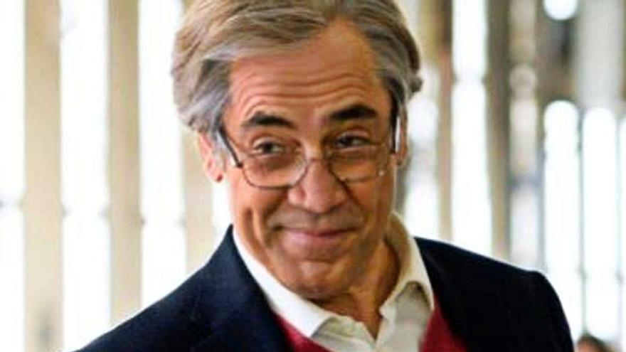 La Academia prefiere a León de Aranoa para los Oscar