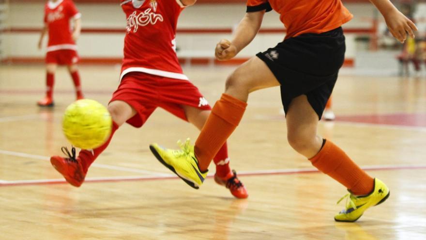 Novedades en el BOPA: Menos restricciones para el deporte escolar, las ferias y los equipamientos turísticos