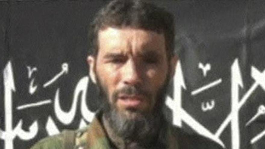Chad anuncia la muerte del exlíder de Al Qaeda del Magreb