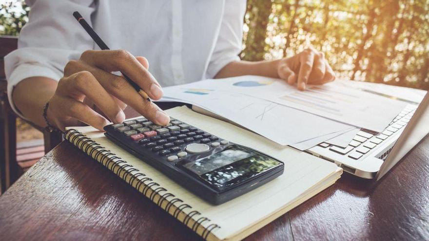 La Fundación Cajasur ha iniciado ya a más de 2.500 estudiantes en el mundo de las finanzas