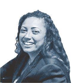 Marisol Chevez