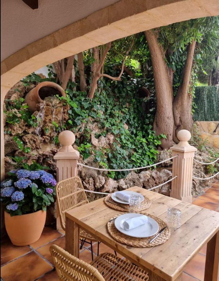 restaurante-oasis-javea-4.JPG