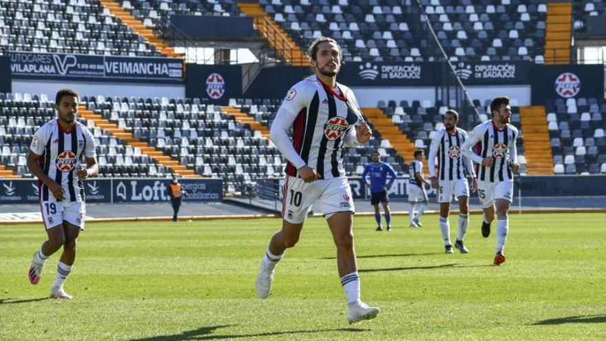 «El Girona és l'equip de la meva terra i sempre serà una opció»