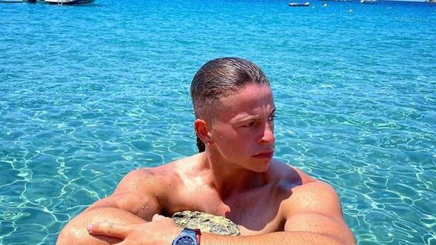 De ganar Supervivientes a disfrutar de vacaciones de lujo en Ibiza y aviones privados