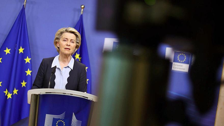 Polonia y Hungría vetan el fondo  anti-Covid y bloquean las ayudas