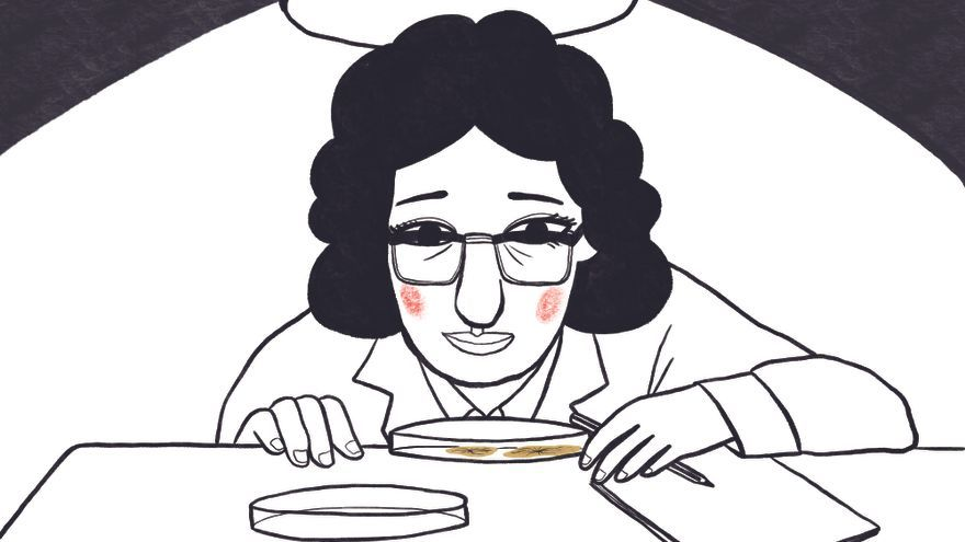 #NoMoreMatildas, la campaña viral para visibilizar a las mujeres científicas