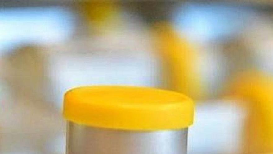 La vacuna de Janssen será también para menores de 60 años