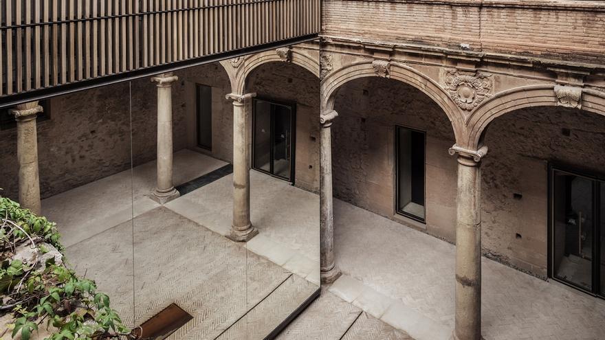Betxí luce su rico patrimonio histórico, cultural y paisajístico