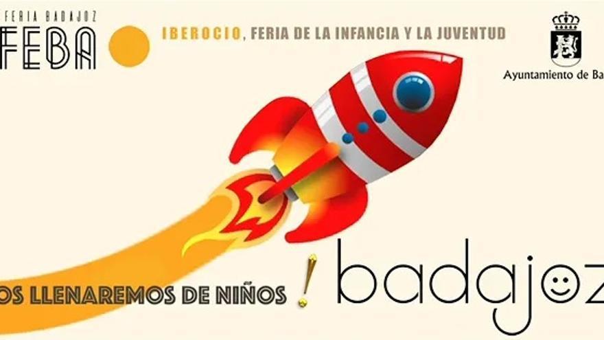 IFEBA Institución Ferial de Badajoz