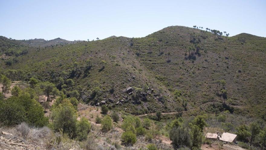 Recurren las plazas de director de parque natural por excluir a los geólogos