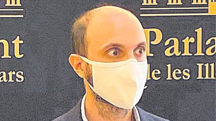 Los partidos del Pacto cargan contra  la corrupción del PP