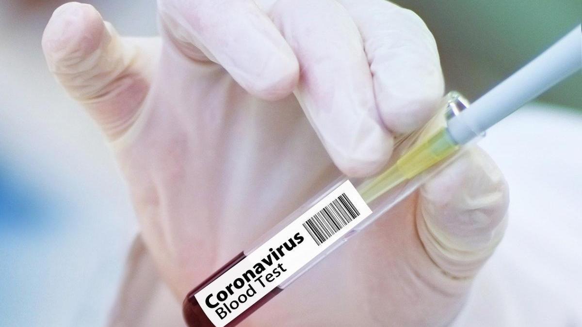 """L'OMS presenta una aliança per garantir un accés """"igualitari"""" a la vacuna contra la covid-19 arreu del món"""