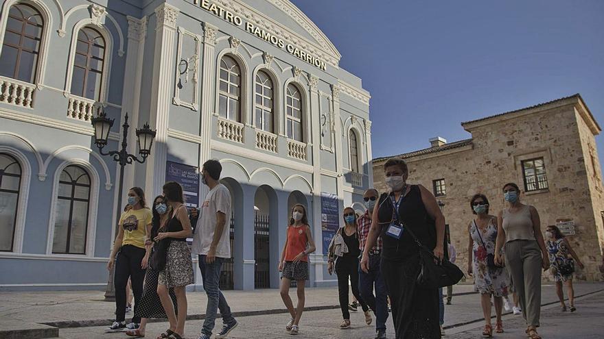 Zamora pierde doce hoteles en un año y un tercio del empleo del sector turístico