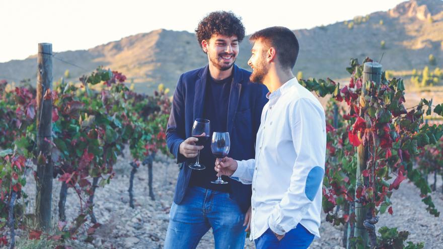 Ruta del Vino de Alicante: reserva tu enoescapada y vive una experiencia única