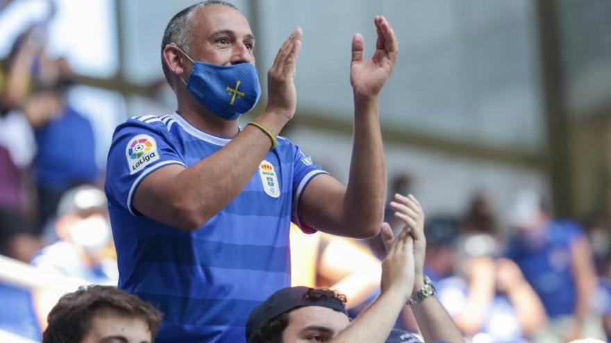 Reserva de entradas para el choque ante Girona