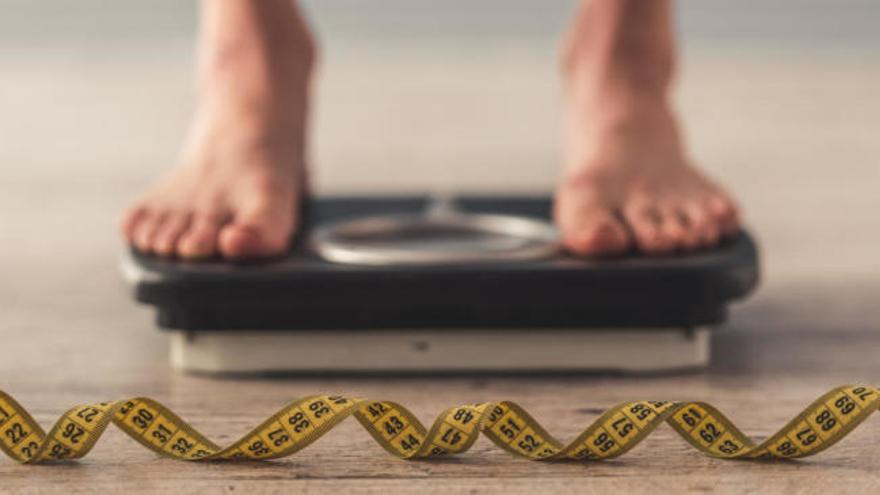 El alimento de moda entre los nutricionistas para perder peso sin esfuerzo