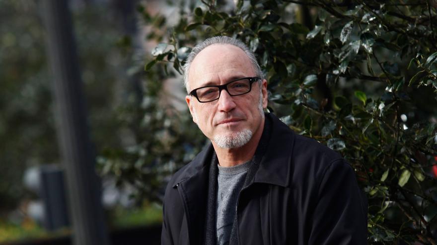 """""""El proceso creativo. 40 años sobre el escenario y una historia que contar"""", el viernes en el Club Digital, con Roberto Álvarez"""