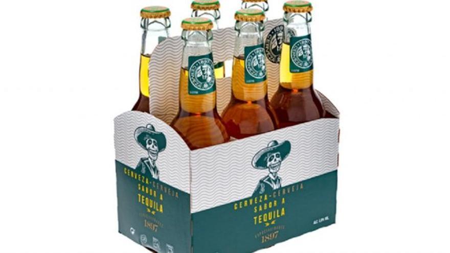 BEBIDAS | Mercadona y Lidl retiran esta marca de cerveza de sus supermercados