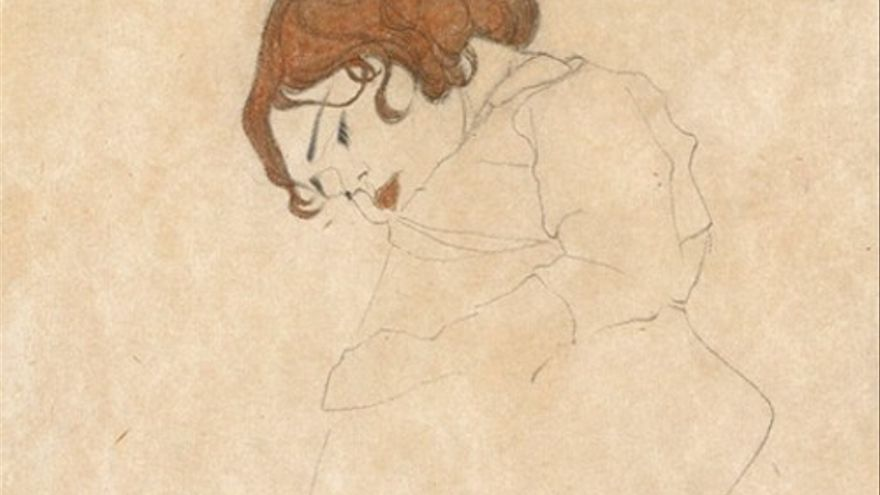 Dibujar la Modernidad 1864 - 1968