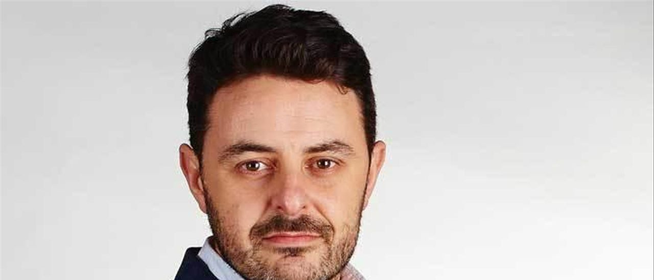 Ignacio Álvarez Noriega.