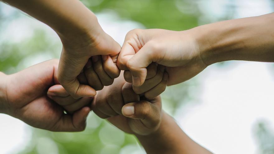 ¿Conoces los Objetivos de Desarrollo Sostenible con los que Holaluz está ayudando a mejorar el planeta?