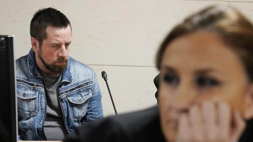 El jutge torna el veredicte al jurat popular del cas Diana Quer en constatar «possibles contradiccions»