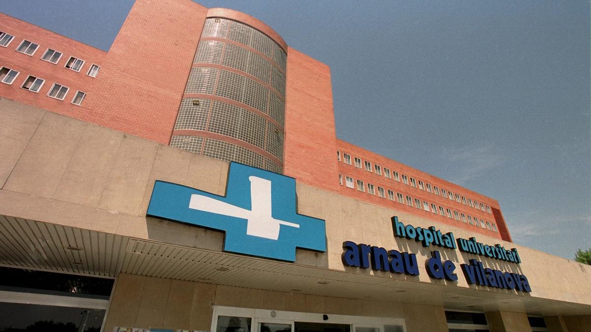 Muere una mujer tras ser arrollada por un patinete eléctrico en Lleida.