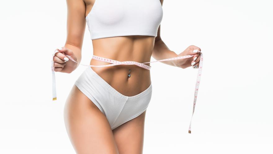 Operación bikini: los 5 errores más habituales y los consejos con los que triunfarás