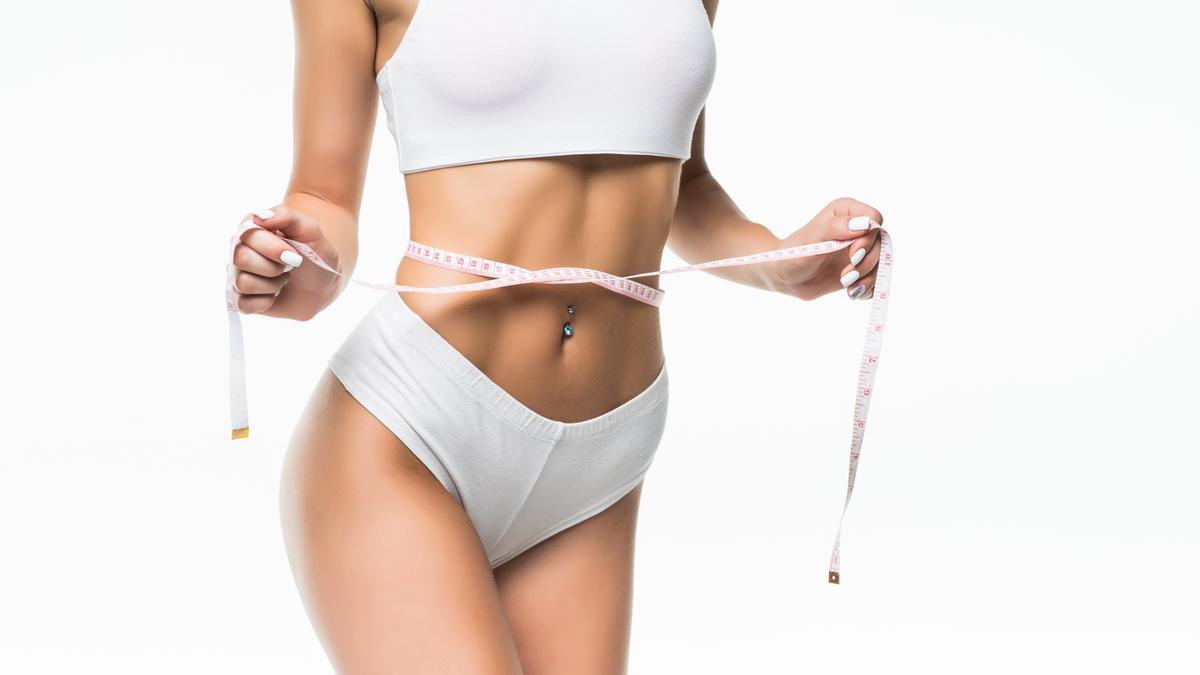 Operación bikini: los errores más habituales para prepararnos para el verano