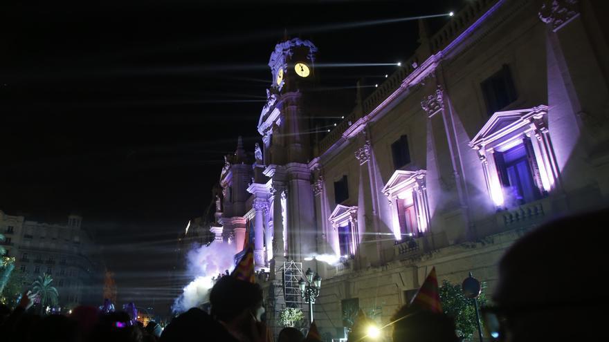 El toque de queda empezará a la 1 de la madrugada en Nochebuena, Nochevieja y Reyes